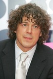 Alan Davies Photo - LondonUK Alan Davies at the premiere of his film  Angus Thongs and Perfect Snogging  The Empire Cinema Leicester Square 16th July 2008 Keith MayhewLandmark Media
