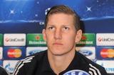 Bayern Munich Photo 1