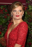 Martha Plimpton Photo - London UK Martha Plimpton   at the 65th Evening Standard Theatre Awards London Coliseum London England on the 24th  November 2019Ref LMK73-S2621-251119Keith MayhewLandmark MediaWWWLMKMEDIACOM