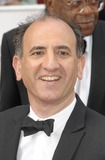 Armando Iannucci Photo 1