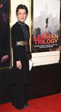 Harriet Walter Photo - London UK Harriet Walter at The Lehman Trilogy Press Night held at Piccadilly Theatre Denman Street London on Wednesday 22 may 2019  May 2019  Ref LMK392-J4931-230519Vivienne VincentLandmark Media WWWLMKMEDIACOM