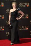 Emma Williams Photo - London UK Emma Williams at The Olivier Awards Royal Albert Hall Kensington London on April 9th 2017Ref LMK73-J180-100417Keith MayhewLandmark MediaWWWLMKMEDIACOM