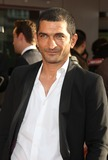 Amr Waked Photo - London UK  Amr Waked at the European Premiere of Salmon Fishing in the Yemen  at the Odeon Kensington London 10th April 2012 Keith MayhewLandmark Media