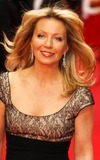 Kirsty Young Photo 1