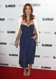 Alex Jones Photo - London UK Alex Jones at Glamour Women Of The Year Awards at Berkeley Square Gardens London on June 6th 2017Ref LMK73-J417-070617Keith MayhewLandmark Media WWWLMKMEDIACOM