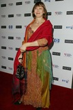 Jenny Agutter Photo - London Jenny Agutter at the Breathing Life Awards 2004 presented by the Cystic Fibrosis Trust at the Royal Lancaster Hotel in London 29th April 2004 PICTURES BY JENNY ROBERTSLANDMARK MEDIA LMK