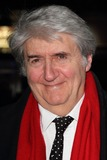 TOM CONTI Photo - London UK   Tom Conti    at the English National Ballet Christmas Party The Nutcracker  at the St Martins Lane Hotel and the Coliseum London 13th December 2012 Keith MayhewLandmark Media