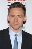 Tom   Hiddleston Photo 1