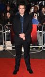Damian Jones Photo - London UK Damian Jones at London Film Festival Premiere of The Lady In The Van at Odeon Leicester Square London on Tuesday 13 October 2015Ref LMK392 -58357-141015Vivienne VincentLandmark Media WWWLMKMEDIACOM