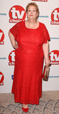 Anne Hegerty Photo 1