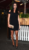 Helen Wood Photo - London UK Helen Wood at The self-Esteem Team Book Launch Party at Zigfrid Von Underbelly Hoxton Square London on  Wednesday 19 August 2015 Ref LMK392 -51819-200815Vivienne VincentLandmark Media WWWLMKMEDIACOM
