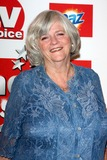 Anne Widdecombe Photo - London UK  Anne Widdecombe  at TV Choice Awards at the Savoy Hotel London 13th September  2011Keith MayhewLandmark Media