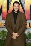 Jonny Mitchell Photo - London UK Jonny Mitchell at Jumanji Welcome To The Jungle UK Premiere at the Vue West End Leicester Square London on Thursday 7 December 2017Ref LMK73-J1265-081217Keith MayhewLandmark MediaWWWLMKMEDIACOM