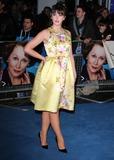 Alexandra Roache Photo - London UK 040112Alexandra Roach at the UK premiere of the film The Iron Lady held at the BFI Southbank4 January 2012Keith MayhewLandmark Media