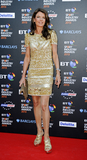Annabel Croft Photo - London UK Annabel Croft at the BT Sport Industry Awards at Battersea Evolution London May 2nd 2013Gary MitchellLandmark Media