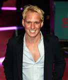 Jamie Laing Photo - London UK Jamie Laing  at the UK Premiere of How To Be Single at Vue West End Leicester Square London on Tuesday 9 February 2016Ref LMK392 -58833-100216Vivienne VincentLandmark Media WWWLMKMEDIACOM