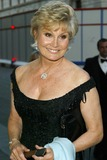 Angela Rippon Photo - London Angela Rippon arriving at the British Red Cross gala ball at the Foreign and Commonwealth Office14 June 2004JENNY ROBERTSLANDMARK MEDIA