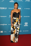 Nina Toussaint-White Photo - London UK Nina Toussaint-White at  the 21st British Independent Film Awards at Old Billingsgate on December 02 2018 in London EnglandRef LMK73-J3061-031218Keith MayhewLandmark MediaWWWLMKMEDIACOM