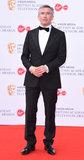 Steve Coogan Photo - London UK  Steve Coogan at The British Academy Television Awards  2019held at  Festival Hall Belvedere Road London on Sunday 12 May 2019  Ref LMK392 -J4880-130519Vivienne VincentLandmark Media WWWLMKMEDIACOM