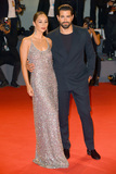 Cara Santana Photo - Venice Italy   Jesse Metcalfe and Cara Santana at the premiere for The Favourite during the 75th Venice Film Festival in Venice30th August 2018RefLMK200-S1669-310818Landmark MediaWWWLMKMEDIACOM