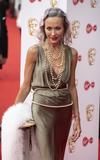 Amanda Mealing Photo - London UK Amanda Mealing  at the Virgin Media British Academy Television Awards at The Royal Festival Hall 12th May 2019 Ref LMK386 -S2416-150519Gary MitchellLandmark Media   WWWLMKMEDIACOM