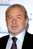 Sir Alan Sugar Photo - London Sir Alan Sugar (star of BBC 2s The Apprentice) attends the launch of Amstrads latest innovation in the health and beauty industry-INTEGRA at Energy Clinic on Commercial Street20 September 2005Ali KadinskyLandmark Media