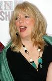 Alison Steadman Photo 1
