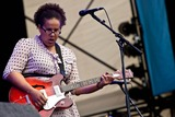 Alabama Shakes Photo 1