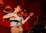Andrew Bird Photo 1