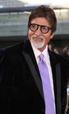 Amitabh Bachchan Photo 1