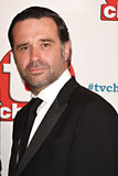 Andrew Scarsbourogh Photo - London UK Andrew Scarsbourogh at The TV Choice Awards held at The Dorchester Hotel London on Monday 10 September 2018Ref LMK392-J2580 -110918Vivienne VincentLandmark Media WWWLMKMEDIACOM