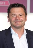 Chris Hollins Photo 1