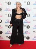 Ann Marie Photo - London UK Anne Marie at BBC Radio 1 Teen Awards at SSE Arena Wembley London on Sunday 22 October 2017Ref LMK73-J997-231017Keith MayhewLandmark MediaWWWLMKMEDIACOM