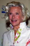 Honor Blackman Photo - London UK Honor Blackman at the Stroke Associations Life After Stroke Awards annual awards honouring individuals who have overcome the effects of strokes or helped others do the same held at Claridges Brook Street 25th June 2008Chris JosephLandmark Media