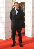 Alexander Armstrong Photo - London UK  Alexander Armstrong     at the House of Fraser British Academy Television Awards (BAFTA TV)  Royal Festival Hall London 8th May 2016 Ref LMK200-60414-08052016Landmark Media WWWLMKMEDIACOM