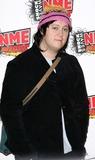 Antony and the Johnsons Photo - London Antony and the Johnsons at the NME Shockwave Awards at Hammersmith Palais23 February 2006Keith MayhewLandmark Media