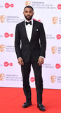 Anthony Welsh Photo - London UK Anthony Welsh at The British Academy Television Awards held at  Festival Hall Belvedere Road London on Sunday 12 May 2019  Ref LMK392 -S2407-130519Vivienne VincentLandmark Media WWWLMKMEDIACOM