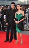 Shahrukh Khan Photo 1
