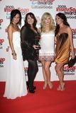 Hollyoaks Cast Photo 1