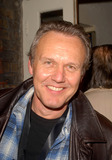 Anthony Head Photo - London Olc Vic Theatre    Anthony Head at an event billed as the 24 hour plays at the famous theatre  The plays were written the night before rehearsed and performed 24 hours  8th October 2006 SydLandmark Media