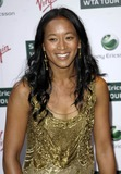 Anne Keothavong Photo - London UK  Anne Keothavong at the Ralph Lauren Sony Ericsson WTA Tour Pre-Wimbledon Party held at The Roof Gardens in Kensington18 June 2009Ref  Chris JosephLandmark Media