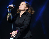 Alison Moyet Photo 1