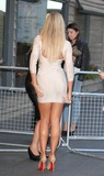 Aisleyne Horgan-Wallis Photo 1