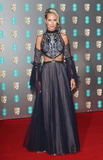 Victoria Hervey Photo - London UK Lady Victoria Hervey   atBAFTA British Academy Film Awards at the Royal Albert Hall London 2nd February 2020  RefLMK73-S2826-030220Keith MayhewLandmark Media WWWLMKMEDIACOM