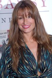 Rebecca Loos Photo - London UK Rebecca Loos at the premiere of Daylight Robbery held at Apollo West End in London 27th August 2008Chris Joseph Landmark Media