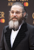 Andy Nyman Photo - London UK Andy Nyman at The Olivier Awards 2019 with Mastercard at Royal Albert Hall on April 7 2019 in London England 7th April 2019Ref LMK386-J4701-080419Gary MitchellLandmark MediaWWWLMKMEDIACOM