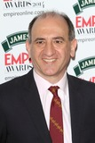 Armando Iannucci Photo - London UK   Armando Iannucci at the Jamesons Empire Film Awards at the Grosvenor House Hotel Park Lane London  30th March 2014 RefLMK73-48013-310314 Keith MayhewLandmark Media WWWLMKMEDIACOM