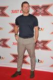 Dermot OLeary Photo - LondonUK  Dermot OLeary  at the X Factor 2017 red carpet press launch Picturehouse Central Shaftesbury Avenue London England UK on Wednesday 30 August 2017London UK RefLMK315-S631-310817Can NguyenLandmark Media WWWLMKMEDIACOM