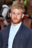 Adam Gillen Photo 1