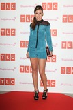 Charlie Webster Photo - London UK Charlie Webster at the TLC Channel Launch Party at Sketch Conduit Street 25th April 2013Keith MayhewLandmark Media